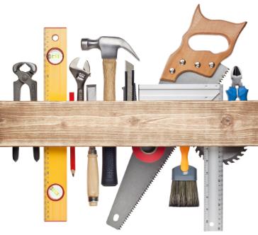 LS Plumber, Handyman & Carpenter Pasir Ris, Singapore